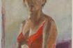 http://www.gurlavy.com/Assets/Images/11/17/Small/7a6_DSC_2005.jpg