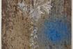 http://www.gurlavy.com/Assets/Images/11/22/Small/211_rishvm_al_cvvrt_3.jpg