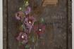 http://www.gurlavy.com/Assets/Images/11/22/Small/220_rishvm_al_cvvrt_6.jpg