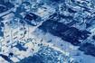 http://www.gurlavy.com/Assets/Images/11/24/Small/5d9_zcvcit_prt.jpg