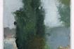 http://www.gurlavy.com/Assets/Images/12/19/Small/872_DSC_0876.jpg