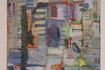 http://www.gurlavy.com/Assets/Images/15/30/Small/e76_p5.jpg