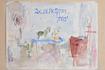 http://www.gurlavy.com/Assets/Images/2/2/Small/faf_vakp_2011_niir_3.jpg