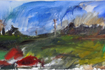 http://www.gurlavy.com/Assets/Images/6/9/Small/386_DSC_7828.jpg