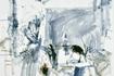 http://www.gurlavy.com/Assets/Images/6/9/Small/ca6_DSC_7817.jpg