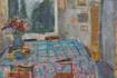 http://www.gurlavy.com/Assets/Images/6/9/Small/d36_DSC_4220.jpg