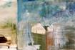 http://www.gurlavy.com/Assets/Images/7/7/Small/cde_crop_18x24x2_DSC_1575.jpg