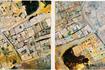 https://www.gurlavy.com/Assets/Images/11/24/Small/5ea_tza_diptich_2004.jpg